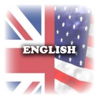 Cursos de Inglés en el Exterior