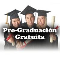Pro-Graduación